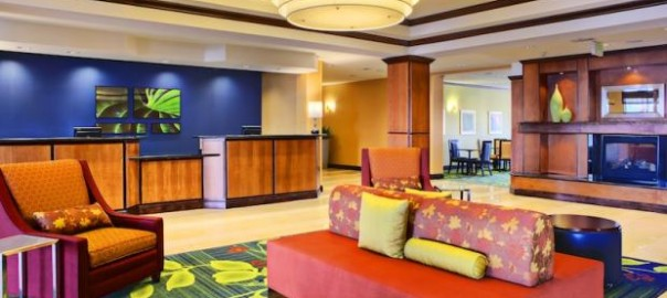 Fairfield-Inn-Suites-By-Marriott