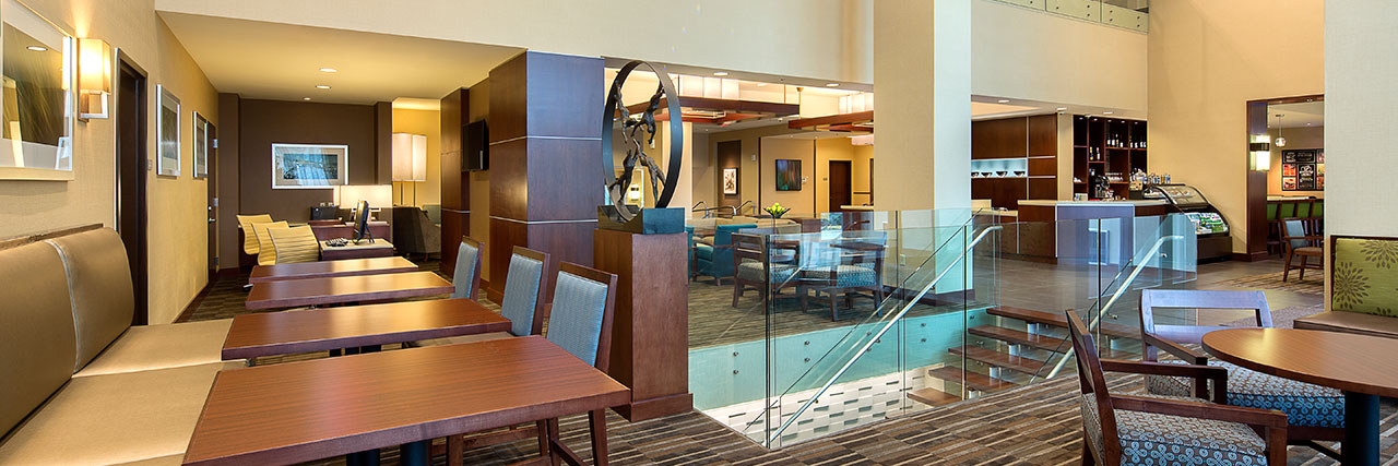 Hyatt-Place-Washington-DC-US-Capitol-P009-Gallery-1280x427